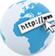 domain resgistration